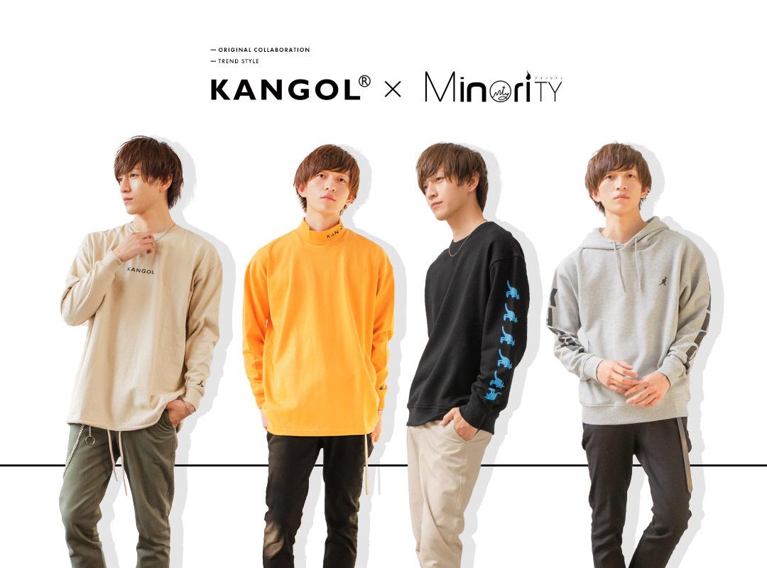 201909_kangol