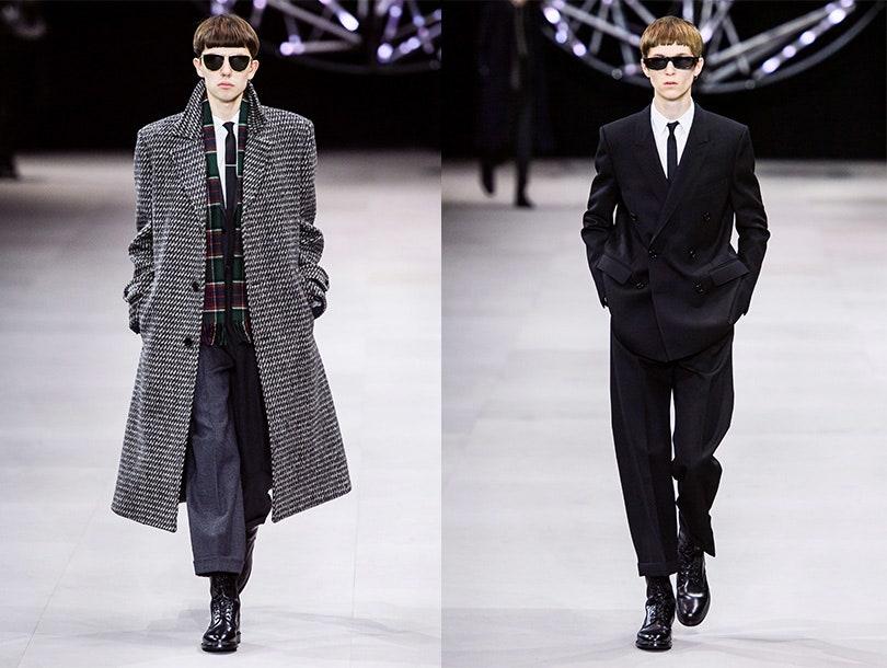 メンズファッション、時計、高級車、最新ライフスタイル情報GQ JAPAN